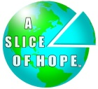 A Slice of Hope Logo